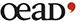 OeAD-GmbH