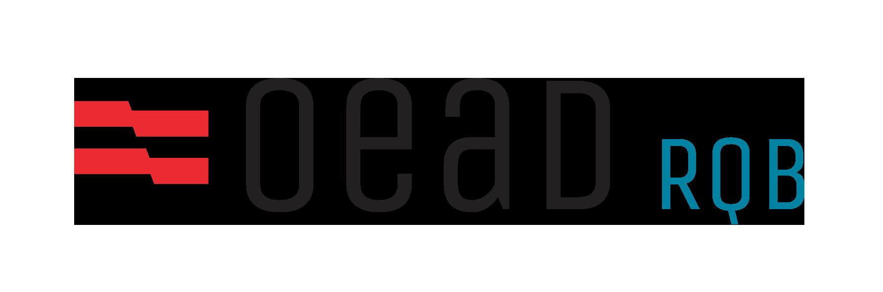 OeAD | RQB