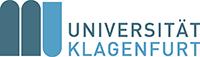 Alpe Adria Universität